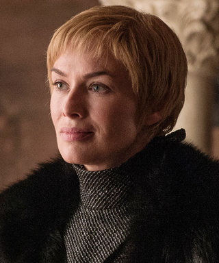 Game of Thrones Season 8 Premiere Date: What We Know So Far