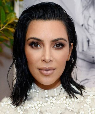 This Nars Cream Is the Perfect Dupe for Kim Kardashian's $500 Moisturizer, According to a Dermatologist
