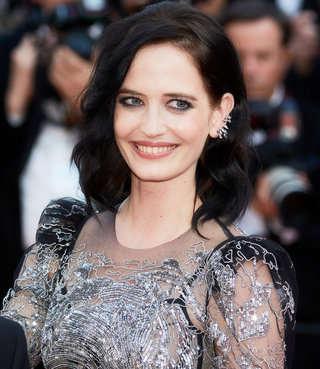 "Eva Green Opens Up About Harvey Weinstein: ""I Had to Push Him Off"""