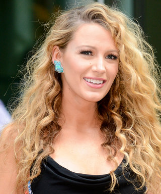 9 Chic and Easy Celebrity-Inspired Bridal Hairstyles for Curly Hair