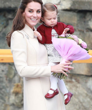Let's Take A Minute To Remember Kate Middleton's Chicest Maternity Looks, Shall We?