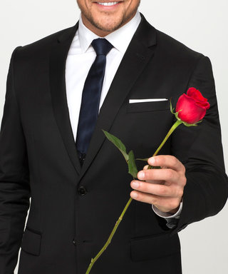 The Next Bachelor Isn't Who You'd Expect
