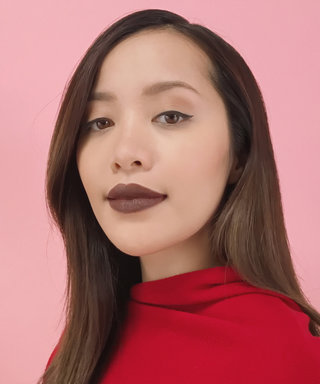 Michelle Phan's YouTube Success Led to This Life-Changing Moment with Mom