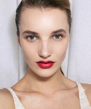 Best Tinted Moisturiser: 11 Formulas For A Natural (But Flawless) Complexion