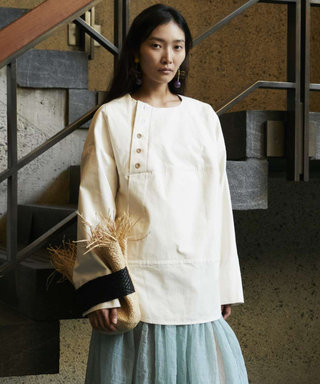 How New York Designers Are Making Earthy-Crunchy Style Chic