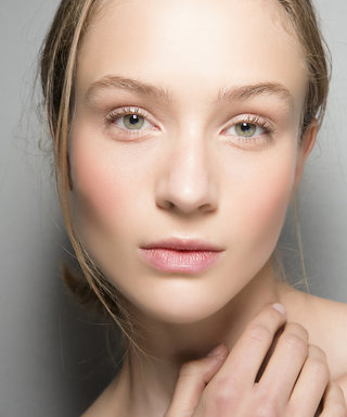 The Primers That'll Give You An Insta-Perfect Finish All Day Long