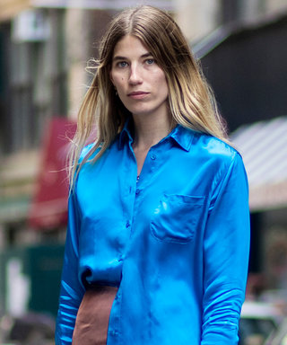 5 Easy Street Style Hacks to Steal from New York Fashion Week