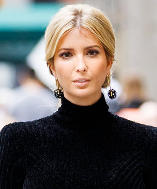 Women Are Getting Plastic Surgery to Look Like Ivanka Trump