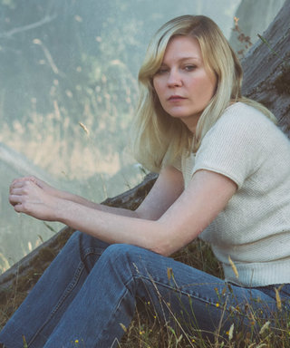 Kate and Laura Mulleavy on Woodshock & Working With Kirsten Dunst's Dream Doctor