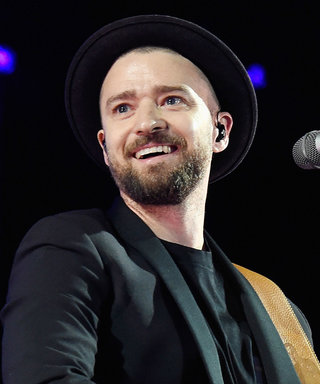 Justin Timberlake May Return to Perform at the Super Bowl