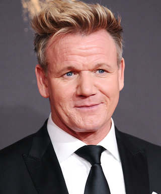 The Very Best Gordon Ramsay Insults of All Time