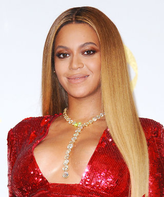 Beyoncé Releases Inspiring Video for International Day of the Girl
