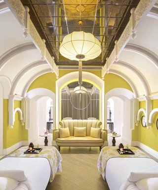 We've Found SE Asia's Most Instagrammable Hotel