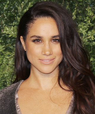Meghan Markle's Favourite Moisturiser Costs Less Than £5
