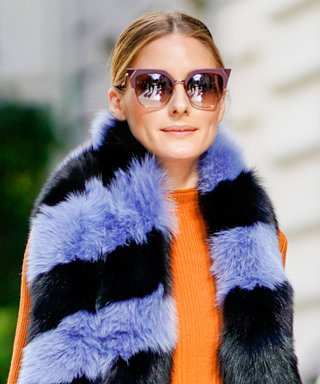 Here's Everything You Need to Steal Olivia Palermo's Best Street-Style Moment