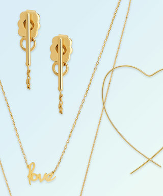 Yes. You Can Buy Fine Jewelry For Under $100