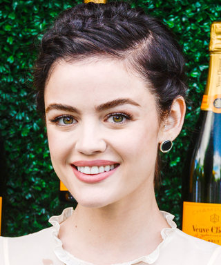 6 Chic Updos that Actually Work Well onShort Hair