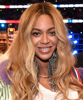 Beyoncé Was Considered for a Hilarious Role in Beauty and the Beast