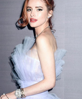 EverythingYou Ever Needed To Know About Bella Thorne