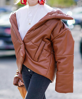 9 Best Puffer Coats to Buy This Winter