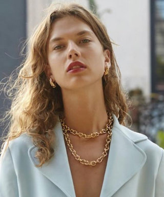 Shop Our Favorite Pieces of Everyday Essential Jewelry