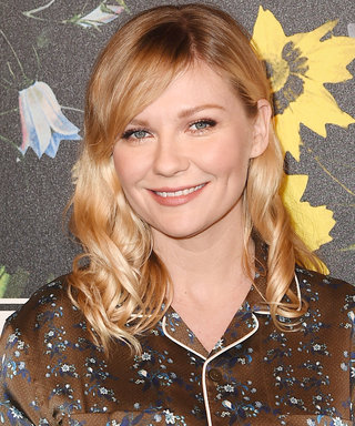 Kirsten Dunst Made a Fan's Dream Come True with a 1-Word Tweet