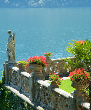 The Absolute Best Places to Go in Lake Como, Italy