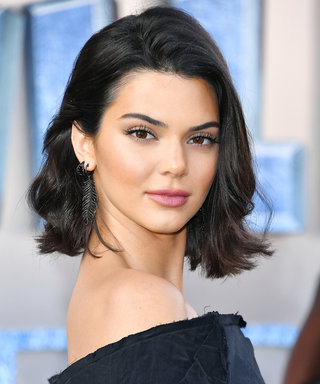 Kendall Jenner Bought an $8.55 Million Estate that Once Belonged to Charlie Sheen