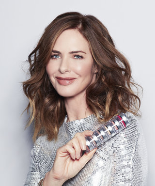 Trinny Woodall's New Make-Up Range Will Make You Ditch Your Make-Up Bag