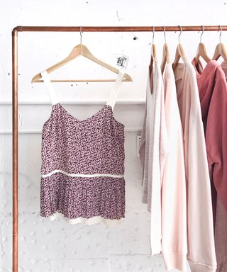 If You Haven't Joined Stitch Fix Yet, This Collaboration Might Change Your Mind