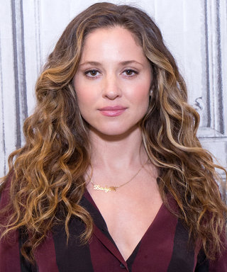 Clever Holiday Gift Ideasfrom HBO's The DeuceActress, Margarita Levieva