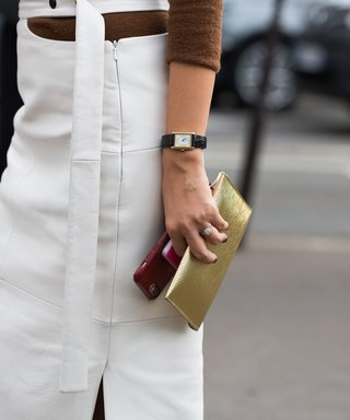 From Blingin' Bangles To Simple Scandi, These Are The Women's Watches To Buy Now