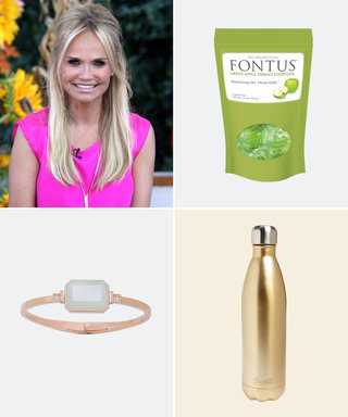 Unique Gift Ideas From Kristin Chenoweth That Will Leave Your Friends Impressed