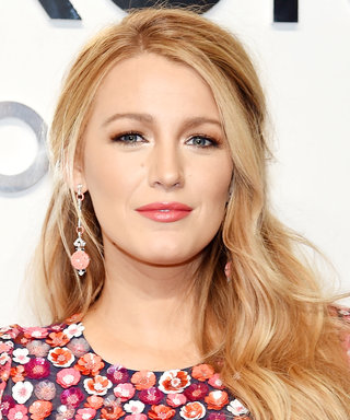 Classic Half-Up Half-Down Hairstyles for Every Hair Length