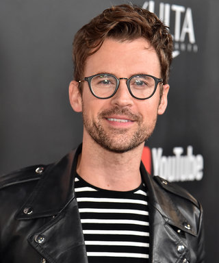 Fun (and Stylish) Holiday Gift Ideas from Brad Goreski