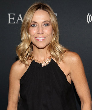 Sheryl Crow's Fun and Chic Holiday Gift Ideas