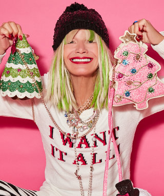 Last-Minute Gift Ideas from Betsey Johnson