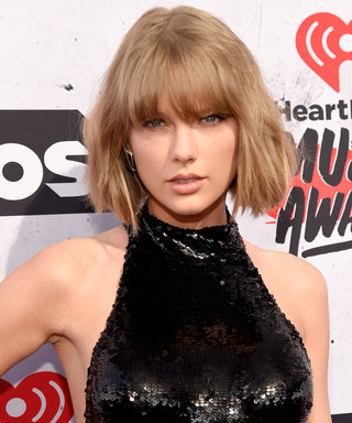 Taylor Swift Just Bought This $18 Million New York Townhouse—Right Next to Her Penthouse