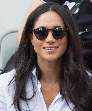 You Probably Already Own Meghan Markle's Favourite Blush