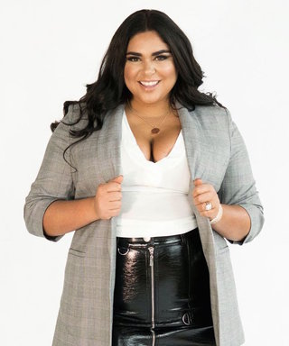 4 Curvy Outfit Ideas From Stylish Real Housewives Star Roxy Earle