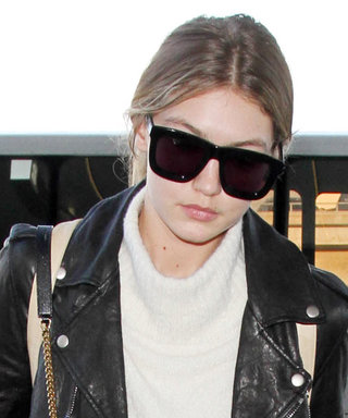 These Stretchy Jeans are a Celeb Go-To for Traveling
