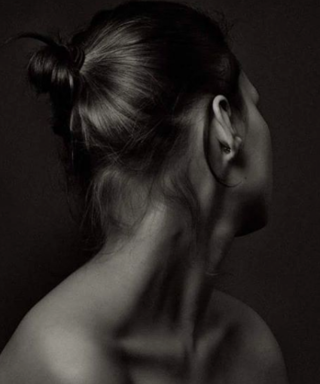The Best Neck Creams To Help You Beat 'Tech Neck'