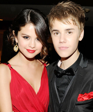 7 Times Justin Bieber and Selena Gomez Wore the Same Clothes