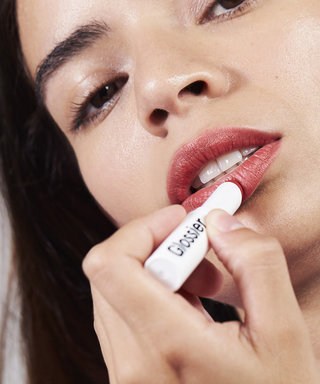 Glossier Is *Finally* Opening A UK Store And We're Beyond Excited