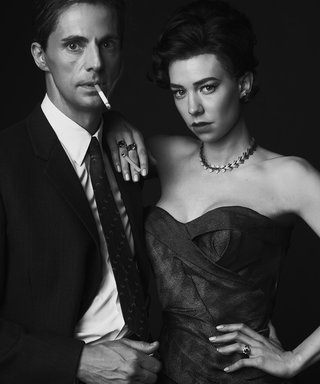 The Crown's Vanessa Kirby On The 'Very Raunchy' Season Two