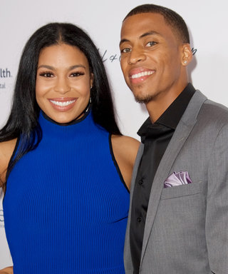 American Idol Winner Jordin Sparks Is Married—with a Baby on the Way