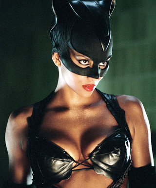 The Most Badass Superheroine Costumes of the Big Screen, Ranked