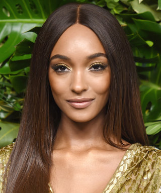 The Most Flattering Long Hairstyle for Your Face Shape