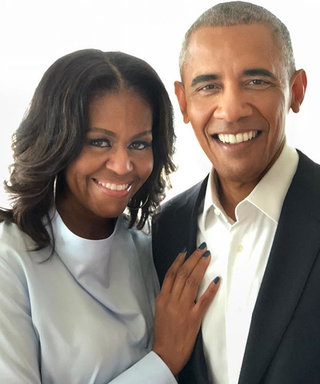 Take a Tour of the Obamas' Insanely Gorgeous Martha Vineyard Beach House