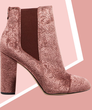 All of These Luxe Boots Are Under $500 At the Net-a-Porter Sale